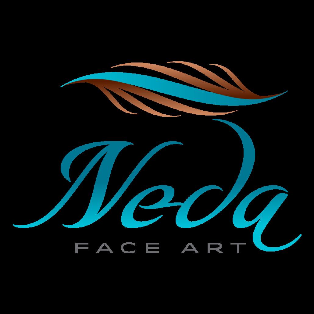 Neda Face Art | Permanent Makeup - Ημιμόνιμο Μακιγιάζ - Τατουάζ Φρυδιών - Βλεφαρίδες